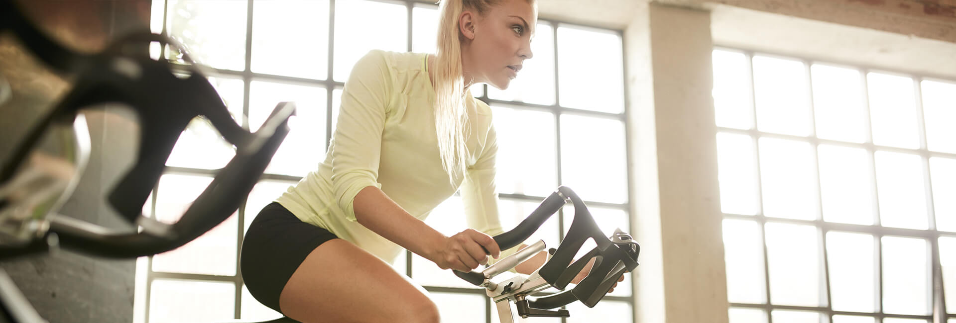 you gym persoonlijke begeleiding arnhem