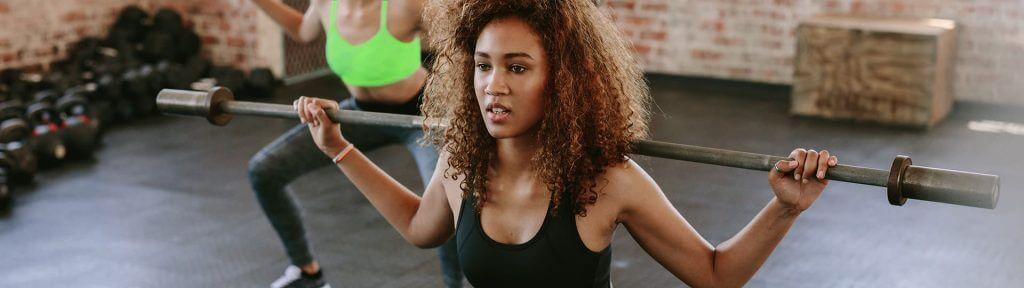 nieuws blog you gym fitness arnhem