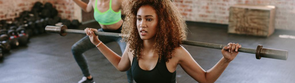 YOU gym NIEUWS arnhem personal training